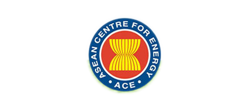 The Asean Centre for Energy