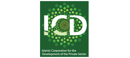 Islamic Corporation for the Development