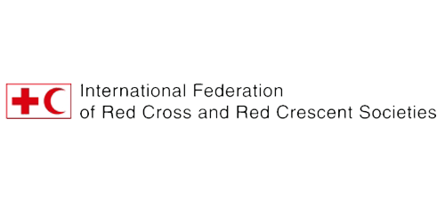 The International Federation of Red Cross and Red Crescent Societies