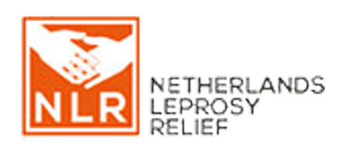 The Netherlands Leprosy Relief Association